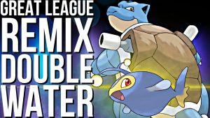 effective-double-water-great-league-remix-battles-go-battle-league
