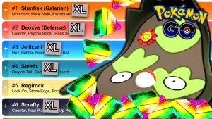 every-pokemon-youll-need-for-ultra-league-remix-pokemon-go-battle-league-2