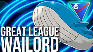 fun-wailord-great-league-battles-go-battle-league