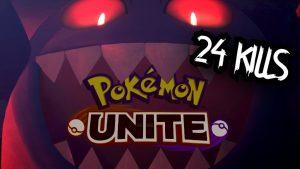 gengar-absolutely-destroying-this-game-pokemon-unite-2