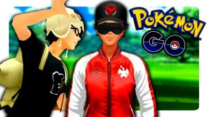 great-league-remix-but-were-playing-blindfolded-pokemon-go-battle-league-2