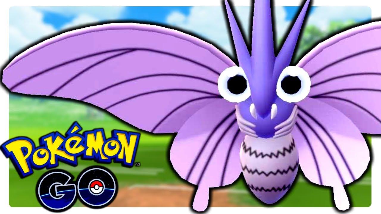 how-good-is-venomoth-in-great-league-remix-pokemon-go-battle-league-2