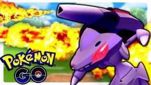 is-techno-blast-genesect-in-ultra-remix-a-meta-breaker-pokemon-go-battle-league-2