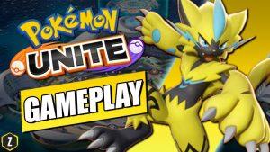 %f0%9f%94%b4live-pokemon-unite-game-play-zyonik-4