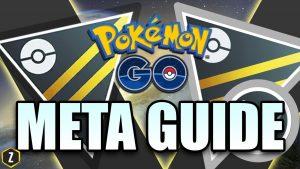 meta-guide-to-ultra-league-remix-cup-in-pokemon-go-battle-league-zyonik