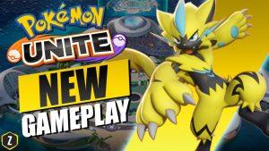 new-zeraora-is-overpowered-in-pokemon-unite-zyonik