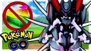 no-xl-candy-needed-for-this-ultra-remix-armored-mewtwo-team-pokemon-go-battle-league-2
