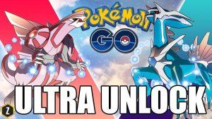 the-best-event-pokemon-for-go-battle-league-zyonik