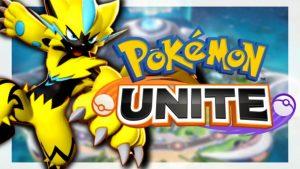the-biggest-comeback-in-pokemon-unite-with-zeraora-2