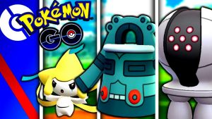 triple-steel-team-vs-great-league-remix-pokemon-go-battle-league-2