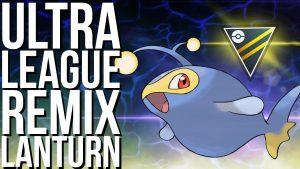 evan-lanturns-ultra-remix-meta-on-its-head-go-battle-league