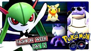 fashion-battles-costume-pokemon-only-pokemon-go-battle-league-2