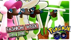 furfrou-vs-furfrou-battles-pokemon-go-battle-league-2