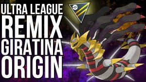 giratina-is-a-powerful-closer-in-remix-go-battle-league