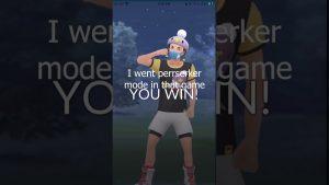 going-perrserker-mode-vs-my-opponent-go-battle-league