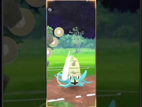 omastar-wipes-a-team-pokemon-go-battle-league-shorts-2