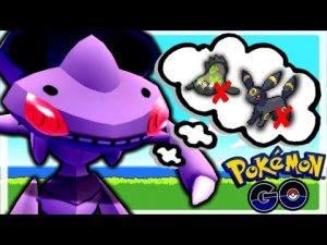 genesect-ultra-remix-core-breaker-pokemon-go-battle-league-2