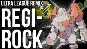 interesting-regirock-remix-battles-go-battle-league