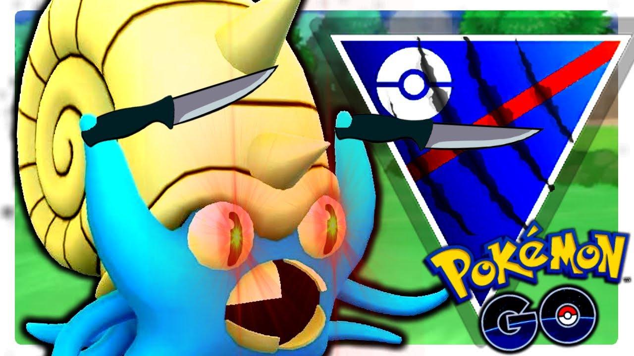 omastars-five-win-rampage-pokemon-go-battle-league-2