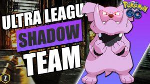shadow-granbull-looks-very-strong-for-ultra-league-in-pokemon-go-battle-league-zyonik