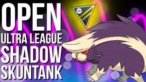 shadow-skuntank-open-ultra-battles-go-battle-league