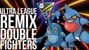 strong-gfisk-double-fighter-remix-team-go-battle-league