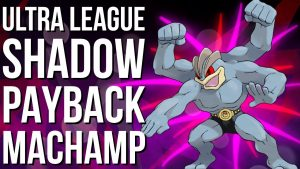 time-for-some-payback-go-battle-league