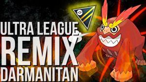 ultra-hot-darmanitan-battles-go-battle-league