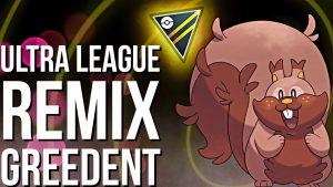 yassers-newest-ultra-remix-team-go-battle-league