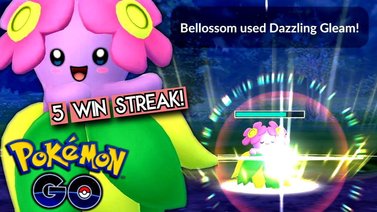dazzling-gleam-bellossom-win-streak-pokemon-go-battle-league-2