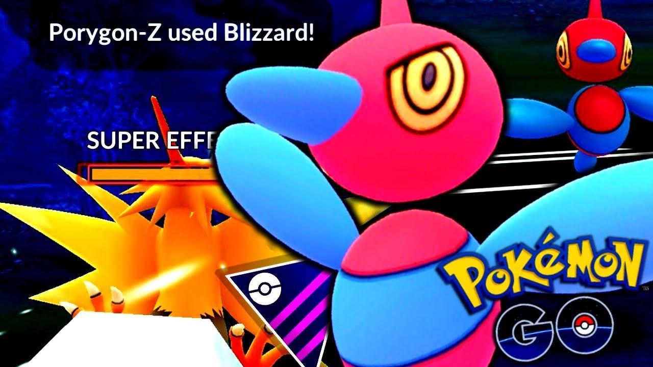 double-normal-team-w-porygon-z-pokemon-go-battle-league-2