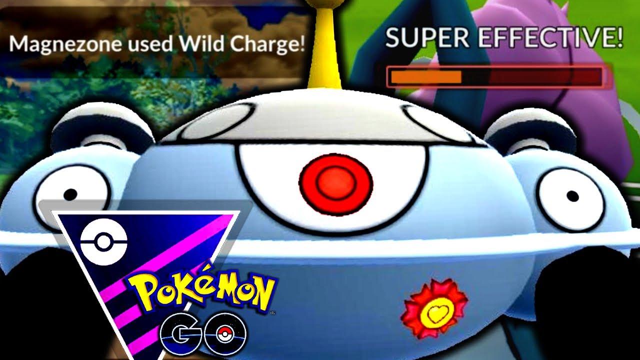 how-good-is-magnezone-in-open-master-league-pokemon-go-battle-league-2
