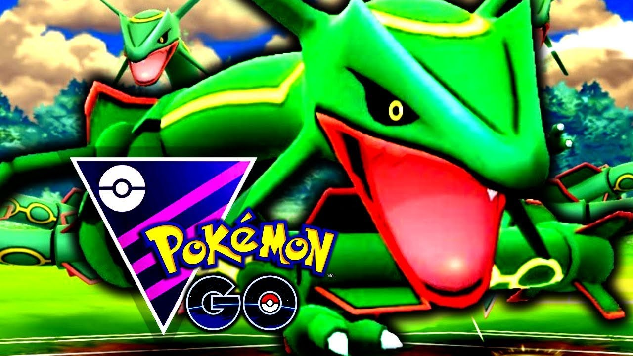 how-good-is-rayquaza-in-master-league-pokemon-go-battle-league-2