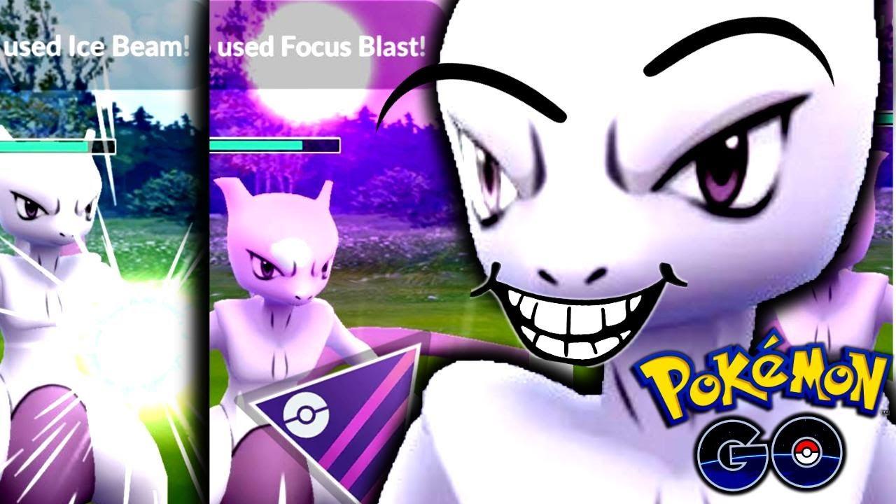 this-mewtwo-moveset-trolls-opponents-pokemon-go-battle-league-2